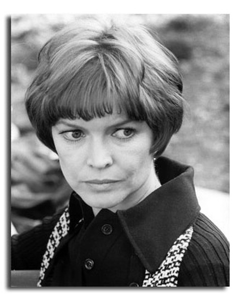 (SS2441803) Ellen Burstyn Movie Photo