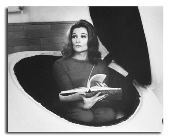 (SS2442037) Adrienne Corri  A Clockwork Orange Movie Photo