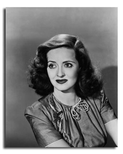 (SS2442102) Bette Davis Movie Photo
