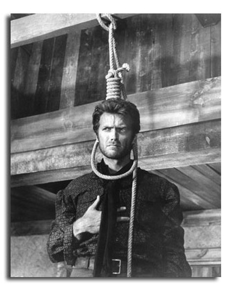 (SS2442180) Clint Eastwood Movie Photo