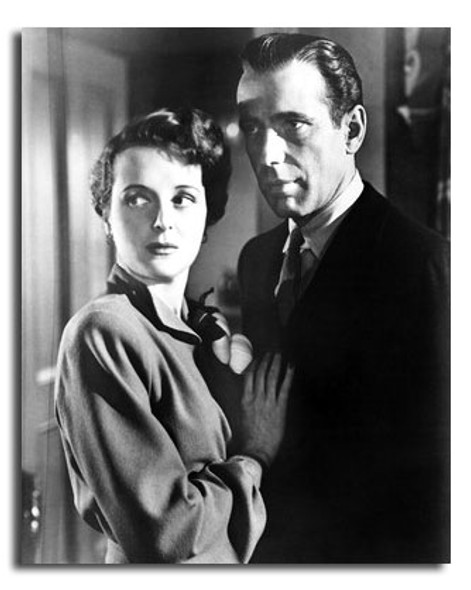 (SS2442336) Cast   The Maltese Falcon Movie Photo