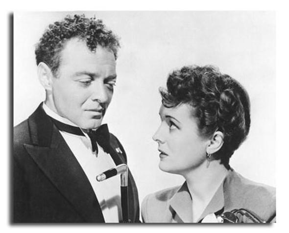 (SS2442349) Cast   The Maltese Falcon Movie Photo