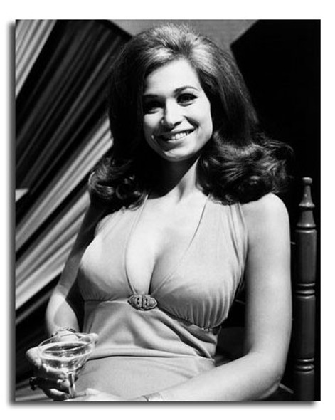 (SS2442960) Valerie Leon Movie Photo