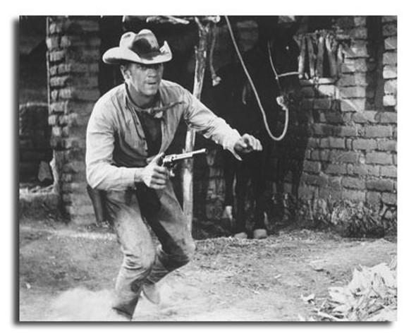 (SS2443077) Steve McQueen Movie Photo