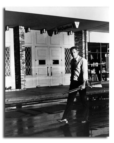 (SS2443090) Steve McQueen Movie Photo