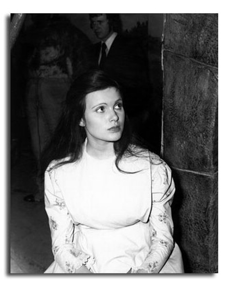 (SS2443441) Madeline Smith Movie Photo