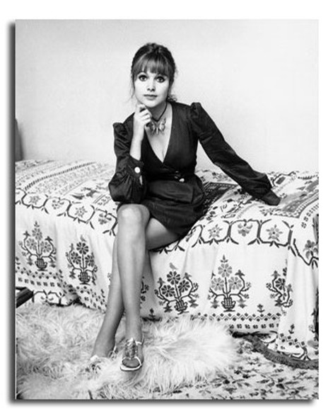 (SS2443454) Madeline Smith Movie Photo