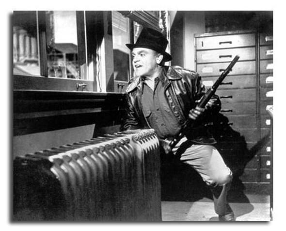 (SS2443740) James Cagney  White Heat Movie Photo