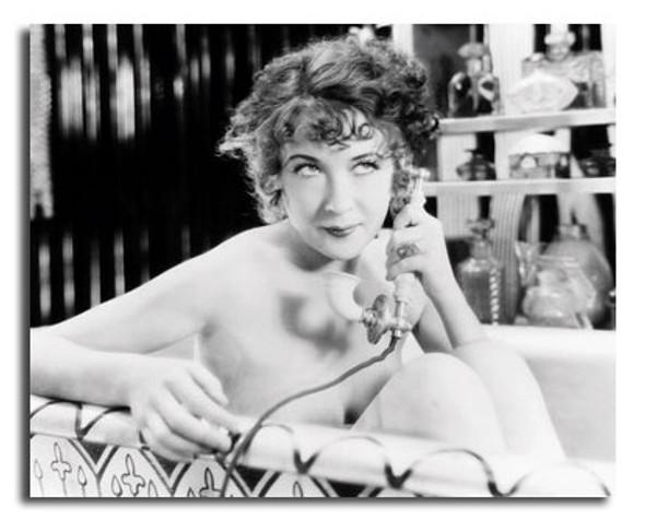 (SS2446041) Yolande Larthe Movie Photo