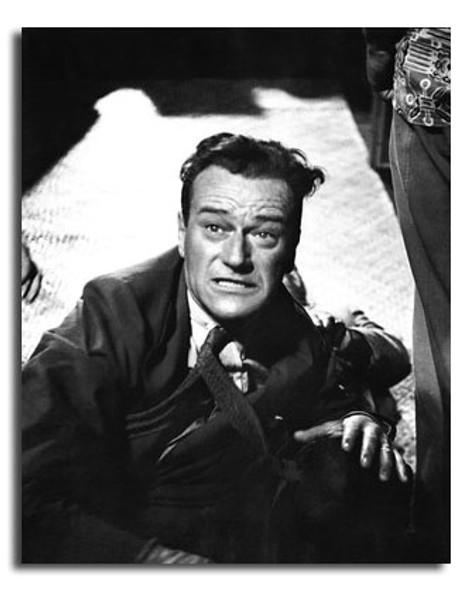 (SS2446106) John Wayne Movie Photo