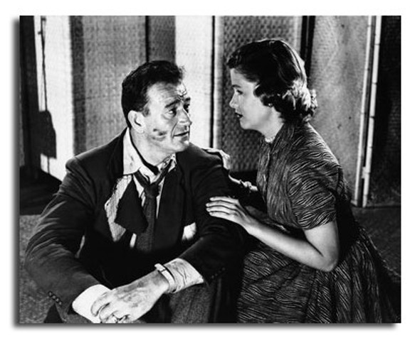 (SS2446119) John Wayne Movie Photo