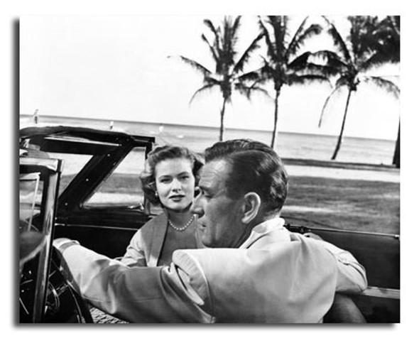 (SS2446132) John Wayne Movie Photo