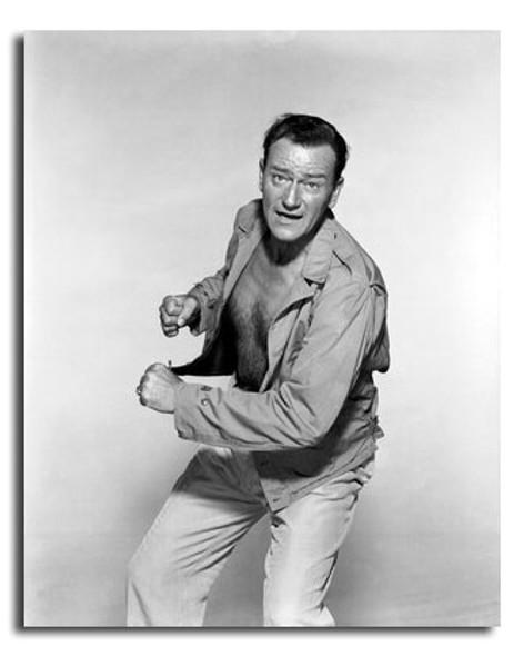 (SS2446158) John Wayne Movie Photo