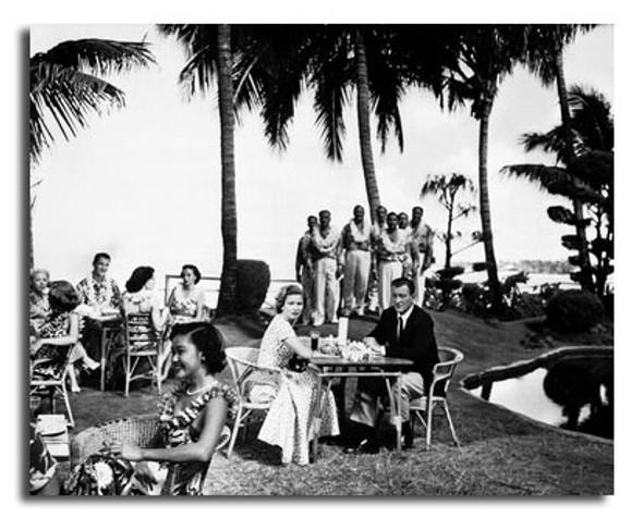 (SS2446197) John Wayne Movie Photo
