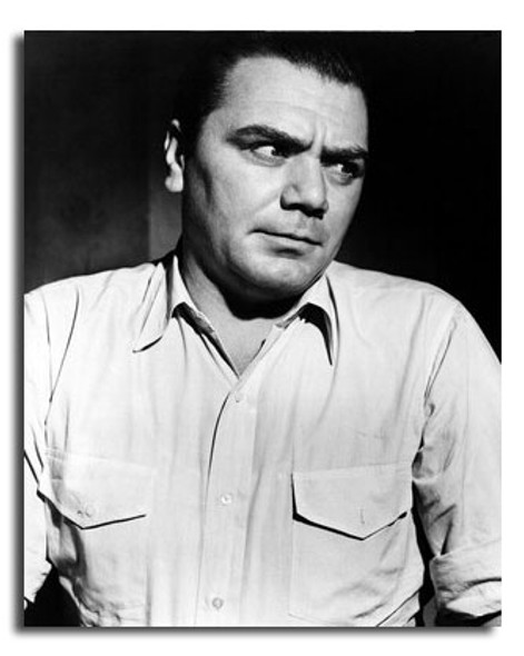 (SS2446483) Ernest Borgnine Movie Photo