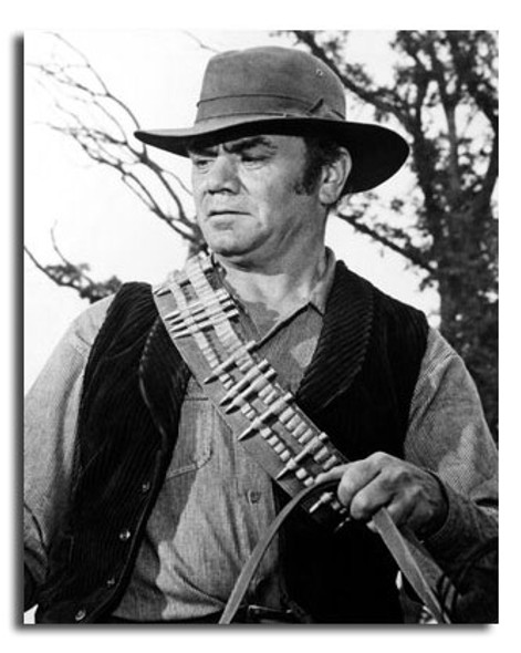 (SS2446496) Ernest Borgnine Movie Photo