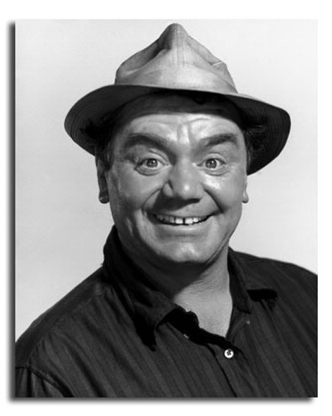 (SS2446509) Ernest Borgnine Movie Photo