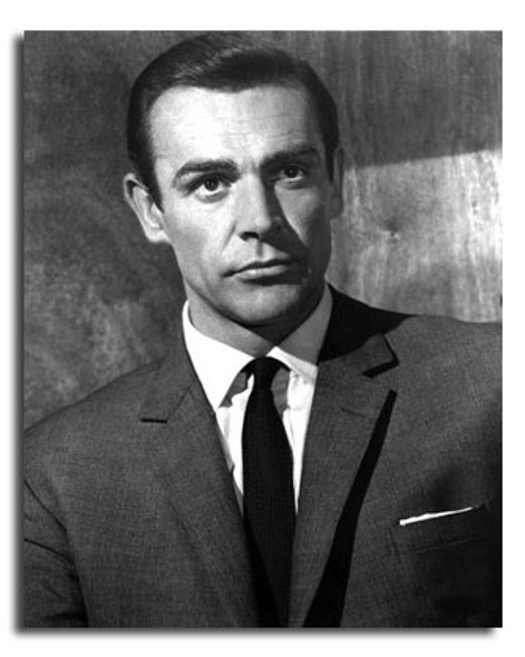 (SS2446613) Sean Connery Movie Photo