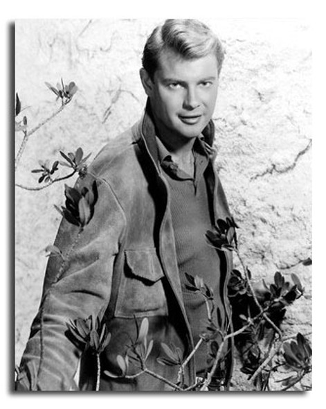 (SS2447159) Ty Hardin Movie Photo