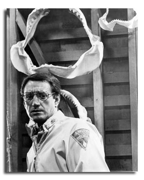 (SS2447783) Roy Scheider Movie Photo