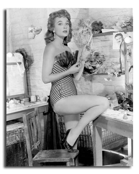 (SS2447809) Sylvia Syms Movie Photo