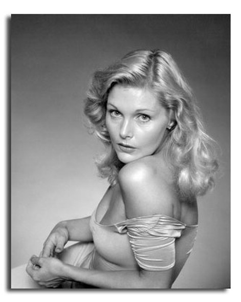 (SS2447887) Carol Lynley Movie Photo