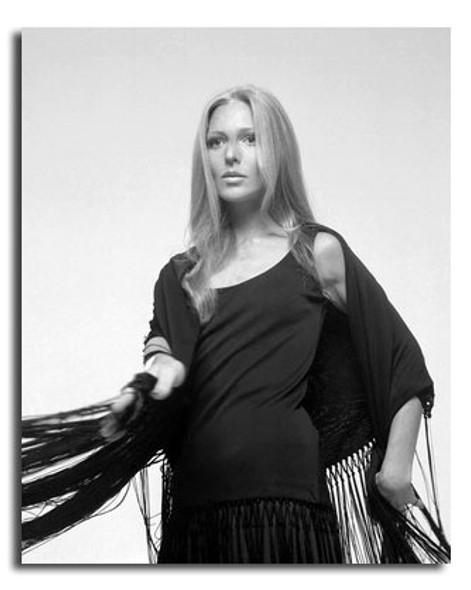 (SS2447991) Joanna Pettet Movie Photo
