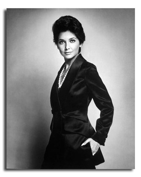 (SS2448004) Suzanne Pleshette Movie Photo