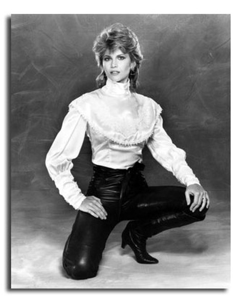 (SS2448069) Markie Post Movie Photo