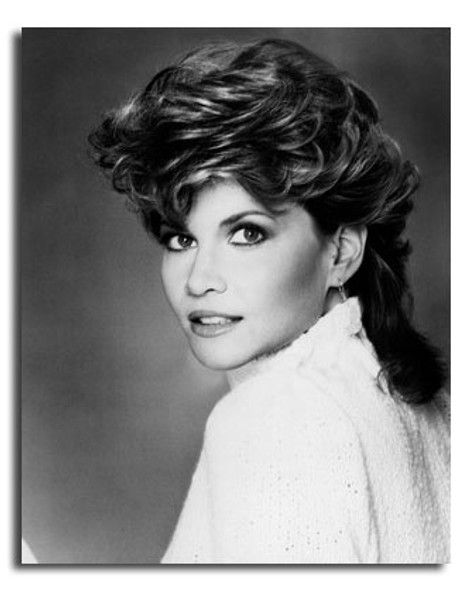 (SS2448095) Markie Post Movie Photo