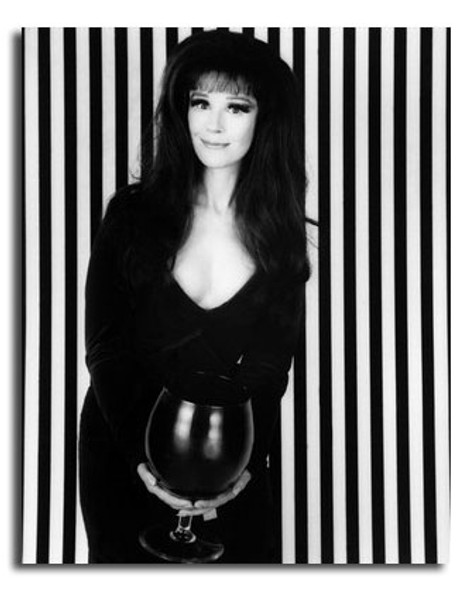 (SS2448186) Fenella Fielding Movie Photo