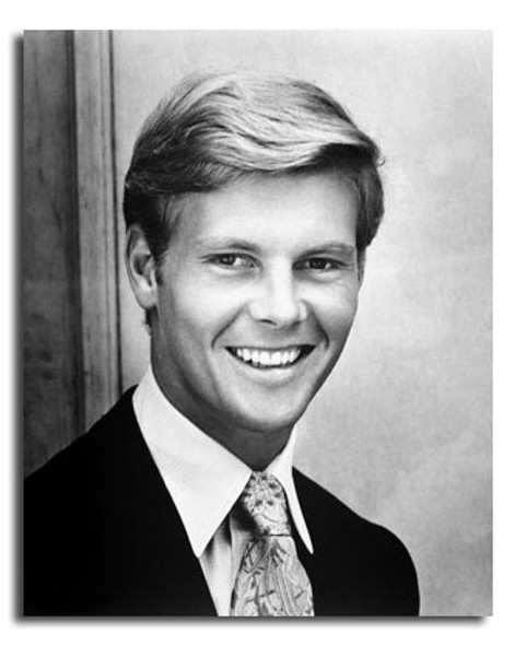 (SS2448290) James Fox Movie Photo