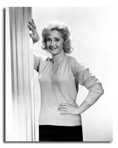 (SS2448329) Liz Fraser Movie Photo