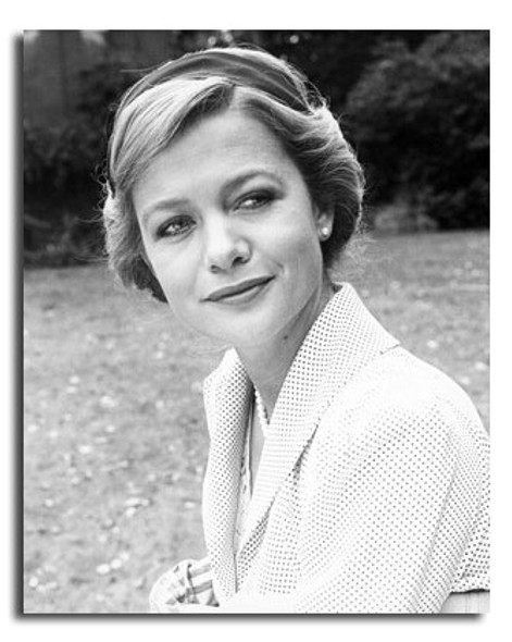 (SS2448498) Judy Geeson Movie Photo