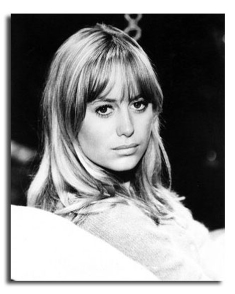 (SS2448511) Susan George Movie Photo