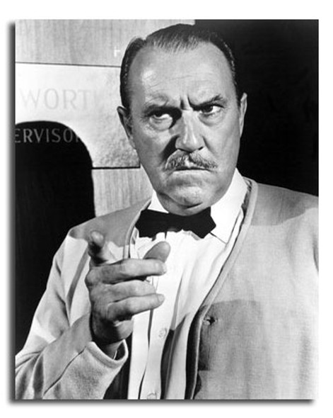 (SS2448602) Gale Gordon Movie Photo
