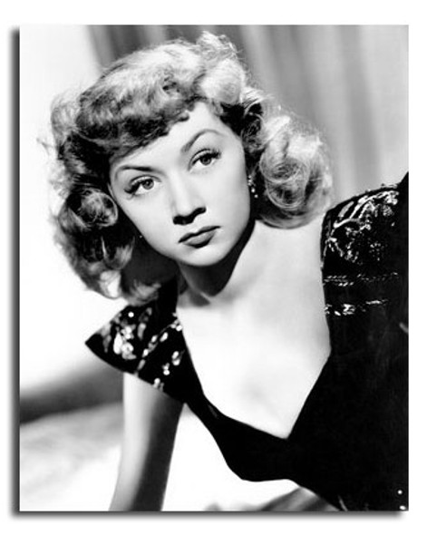 (SS2448641) Gloria Grahame Movie Photo
