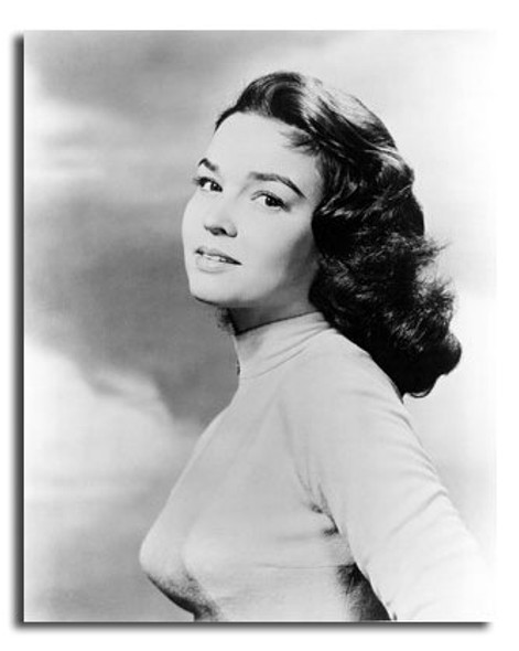(SS2448667) Kathryn Grant Movie Photo