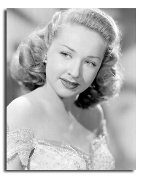(SS2448706) Bonita Granville Movie Photo