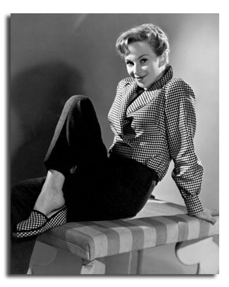 (SS2448784) Joan Greenwood Movie Photo