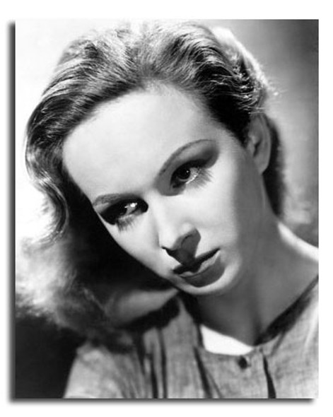 (SS2448797) Joan Greenwood Movie Photo