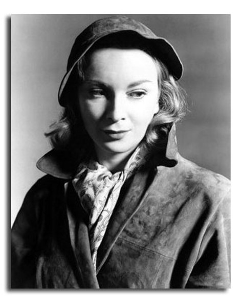 (SS2448810) Joan Greenwood Movie Photo