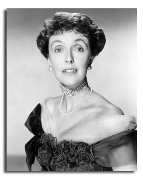 (SS2448836) Joyce Grenfell Movie Photo