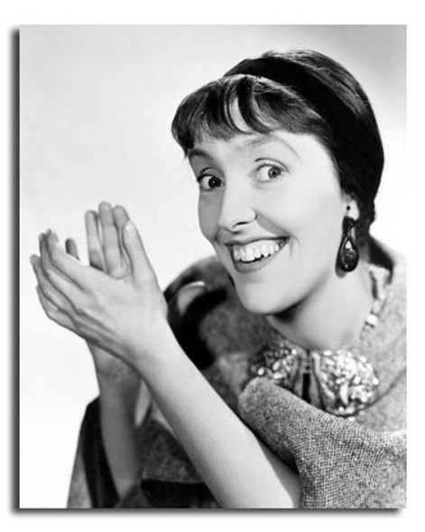 (SS2448849) Joyce Grenfell Movie Photo