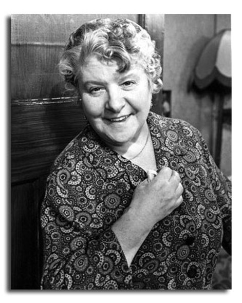 (SS2448992) Irene Handl Movie Photo