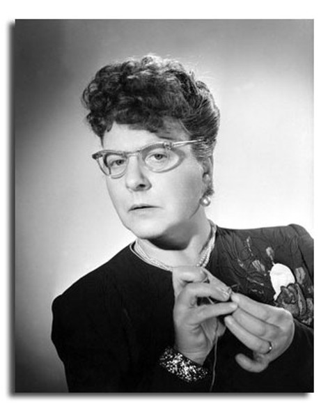 (SS2449005) Irene Handl Movie Photo