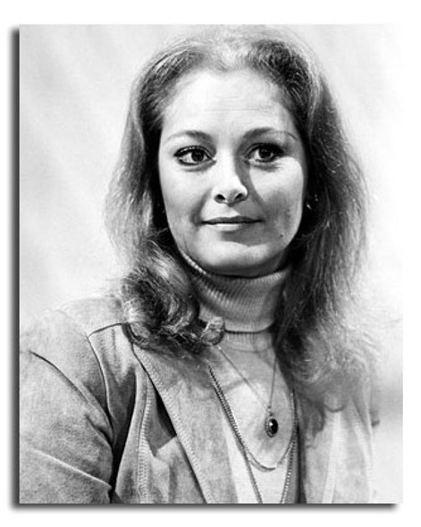 (SS2449018) Jenny Hanley Movie Photo