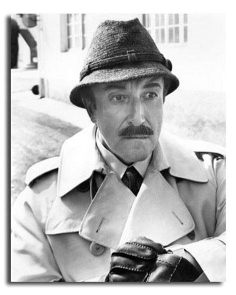 (SS2449096) Peter Sellers Movie Photo