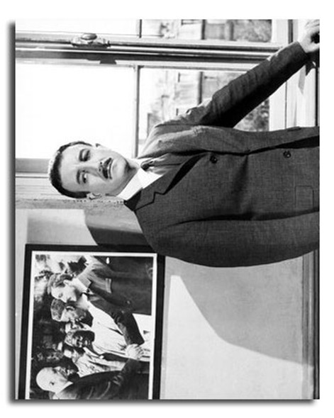 (SS2449122) Peter Sellers Movie Photo