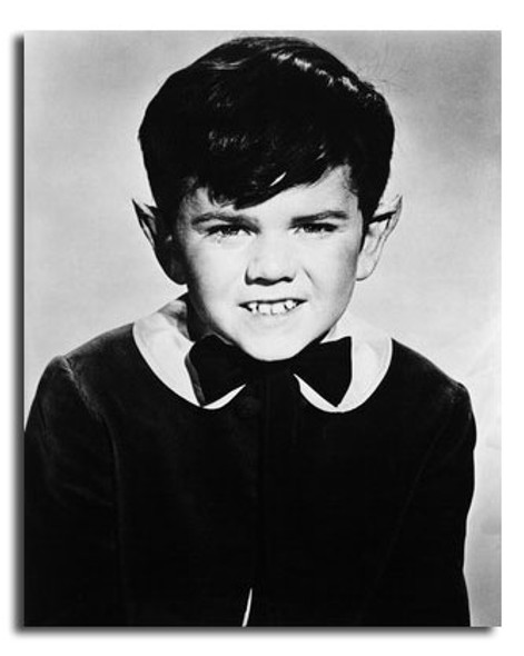 (SS2449746) Butch Patrick  The Munsters Movie Photo